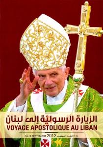 vdl_152_Pape Benoit XVI