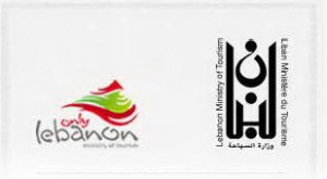 For the website - From Now Lebanon - Copy