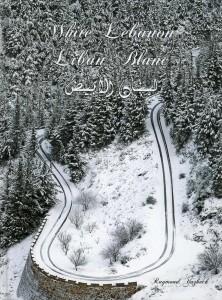 White Lebanon