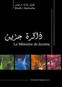 Jezzine