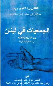 Ziad Ayoub
