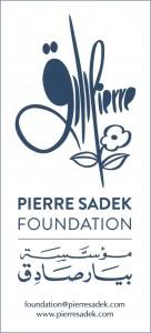 Pierre Sadek