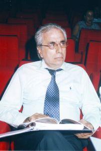 مهرجان الأغنية العربية 2003